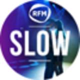 Ecouter RFM - Slow en ligne