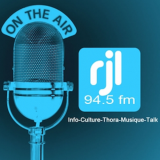 Ecouter Radio Judaica en ligne
