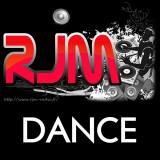Ecouter RJM Dance en ligne
