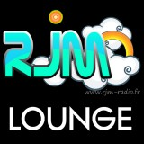 Ecouter RJM Lounge en ligne