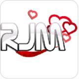 Ecouter RJM Love en ligne