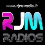 Ecouter RJM radio en ligne