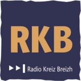 Ecouter Radio Kreiz Breizh en ligne