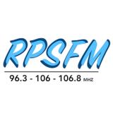 Ecouter RPSFM en ligne