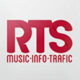 Ecouter RTS FM en ligne