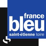 Ecouter France Bleu - Saint Etienne Loire en ligne