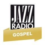 Ecouter Jazz Radio - Gospel en ligne