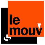 Ecouter Le Mouv en ligne