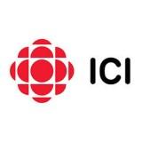 Ecouter Ici Radio - Québec en ligne
