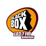 Ecouter Black Box Radio en ligne
