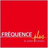 Ecouter Fréquence Plus en ligne