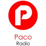 Ecouter Paco Radio en ligne