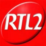 Ecouter RTL2 en ligne