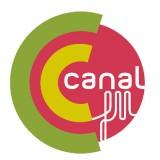 Ecouter Canal FM en ligne