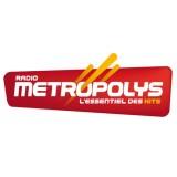 Ecouter Metropolys en ligne