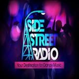 Ecouter Side Street Radio en ligne