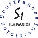 Ecouter Si La Radio en ligne