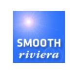 Ecouter SMOOTH RIVIERA en ligne