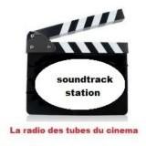 Ecouter Soundtrack station en ligne