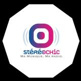 Ecouter StereoChic en ligne