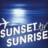 Ecouter Sunset to sunrise en ligne