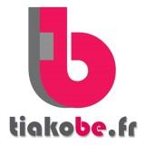 Ecouter Tiako be en ligne