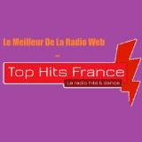 Ecouter Top Hits France en ligne
