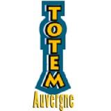 Ecouter Totem Auvergne en ligne
