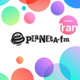 Ecouter Planeta FM - Trance en ligne
