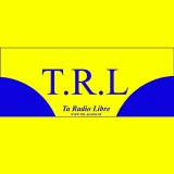 Ecouter TRL en ligne