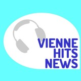 Ecouter Vienne Hits News en ligne