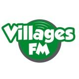 Ecouter Village FM en ligne