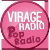 Ecouter Virage Radio - Pop Radio en ligne