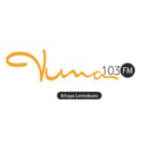 Ecouter VumaFM en ligne