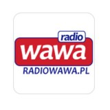 Ecouter Radio WAWA, Varsovie en ligne