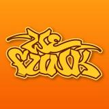 Ecouter WEFUNK Radio en ligne
