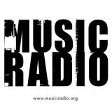 Ecouter Music Radio en ligne