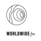 Ecouter Worldwide FM en ligne