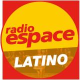 Ecouter Radio Espace - Latino en ligne