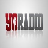 Ecouter Yoradio en ligne