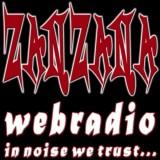 Ecouter Radio ZanzanA en ligne