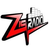 Ecouter Zic Radio en ligne