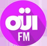 Ecouter OÜI FM Rock 90's en ligne