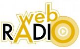 Ecouter CDM ADO en ligne