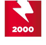 Ecouter Voltage 2000 en ligne