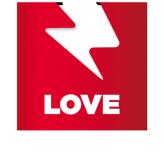 Ecouter Voltage Love en ligne