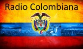Ecouter Radio Colombiana en ligne
