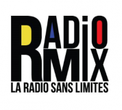 Ecouter Radio-Mix en ligne