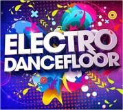 Ecouter Electro Dancefloor en ligne