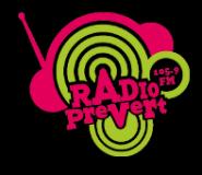 Ecouter Radio Prévert en ligne